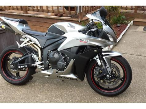 buy cbr 600 buy 2009 honda cbr 600 sportbike on 2040 motos