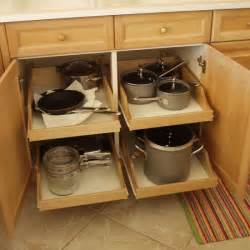 Kitchen Cabinets Roll Out Shelves by Pull Out Drawers For Kitchen Cabinets Cabinet Door Knobs