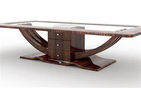 Modern Platform Bedroom Sets furniture stores m 246 bel