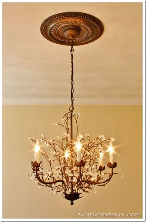 what size medallion for chandelier what size medallion for chandelier ceiling decor with