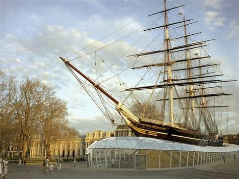 thames clipper and cutty sark tickets cutty sark tickets facts deals and general info time out