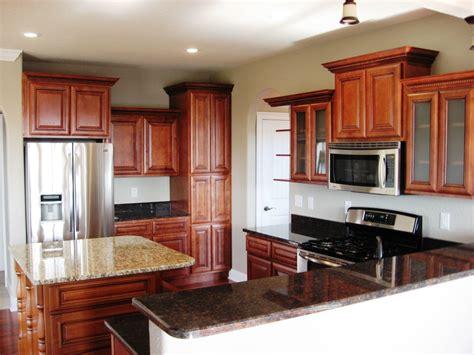 Simple Living: 10x10 Kitchen Remodel Ideas, Cost Estimates