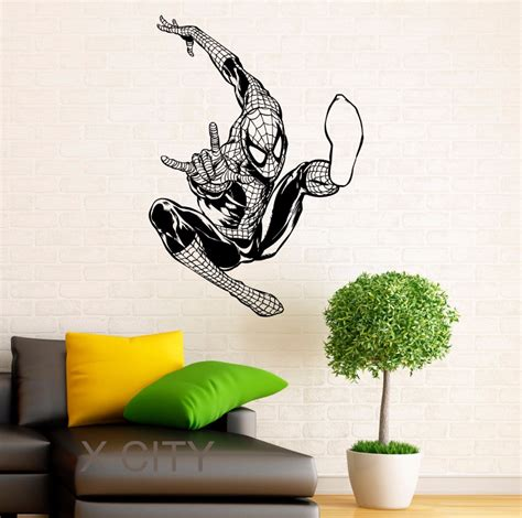 cool wall art online get cheap cool wall posters aliexpress com