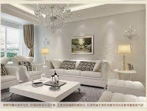 And Silver Living Room Wallpaper Office Chai Picture More Detailed Picture About