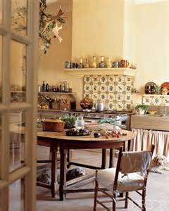 country kitchen furniture stores best 25 country furniture ideas on bedroom furniture stores painted