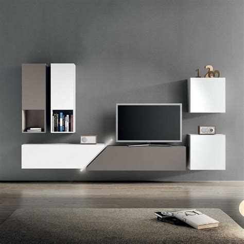 tv unit design for hall 9 latest and stylish tv hall designs with images styles