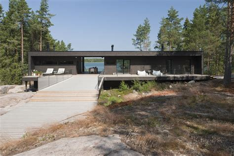 design hill finland small wood homes and cottages 16 beautiful design and