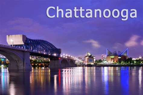 Chattanooga TN   Upscale Furniture