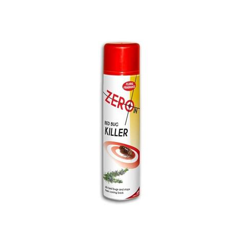 bed bug killer spray get rid of bed bugs