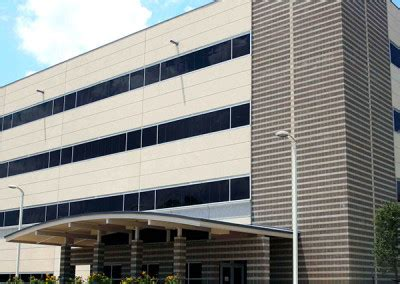 Comal County District Court Records Comal County Probation Thumbnailed Pictures