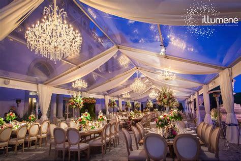 Rent Chandeliers For Weddings Corporate Events Miami Rent A Chandelier For Wedding