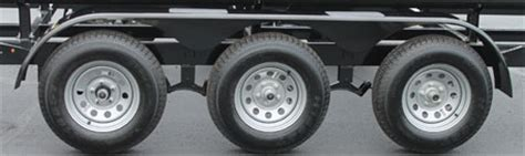 pontoon boat trailer wheels tires tires and rims pontoon boat trailer tires and rims