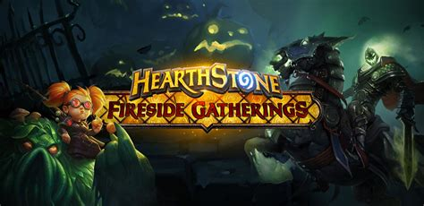 Hearthstone Codes Giveaway - claim your free new warlock hero nemsy necrofizzle in hearthstone esperino