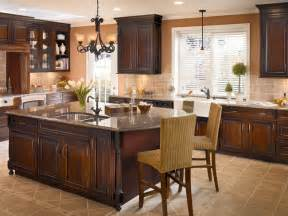 kraftmaid kitchen cabinets kitchen ideas kitchen islands kitchen cabinets bathroom - 17 best images about kraftmaid cabinetry on pinterest cabinets kraftmaid kitchen cabinets and