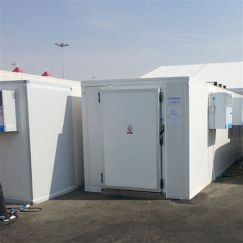 cold and freezer rooms cold freezer room rental lowe rental worldwide refrigeration catering equipment cold