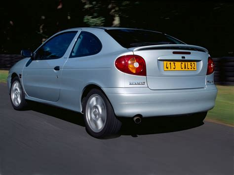 renault megane 2003 renault megane coupe 1999 2003 renault megane coupe 1999
