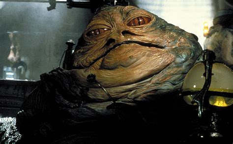 pictures of jabba the hutt what jabba the hutt taught me about work burnout ben fanning