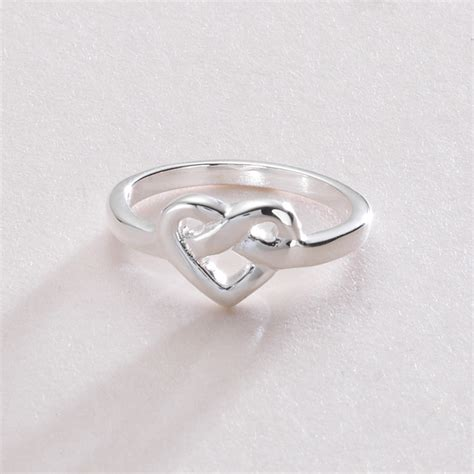 sterling silver ring jewels 4