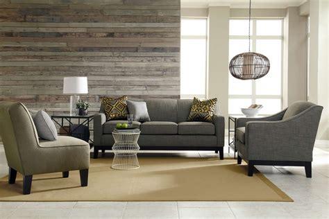 home envy furnishings furniture store edmonton sherwood