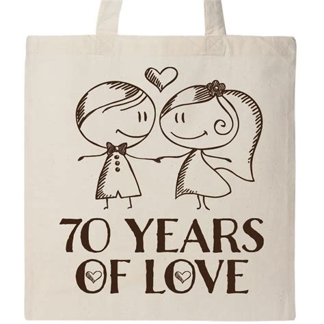 Wedding Anniversary Drawings by 146 Best Images About Anniversary T Shirts And Gifts