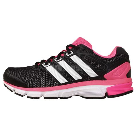 Adidas Joging Made In Black 1 adidas stability w black white pink 2014 womens