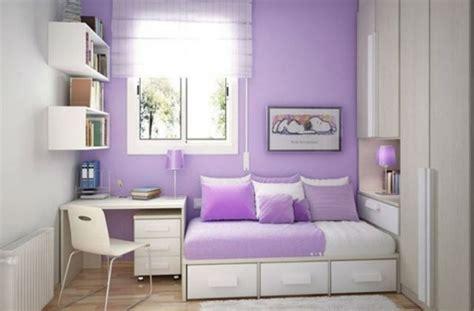 da letto glicine glicine un colore ideale e insolito per arredare casa