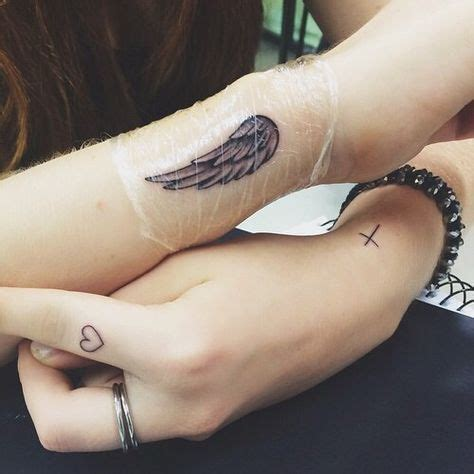 tattoo on wrist swollen best 20 heart wrist tattoos ideas on pinterest music