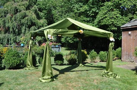 Wedding Arch Rental New Jersey by Wedding Tent Rental New Jersey Weddings