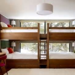 loft beds maximizing space since their clever inception loft beds maximizing space since their clever inception
