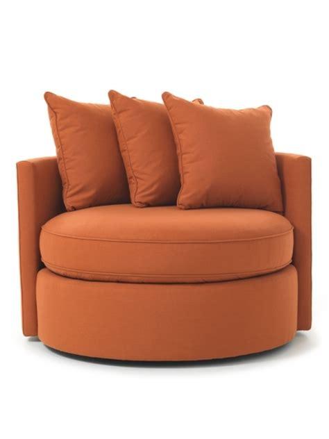 brilliant  swivel chair purple leatherette swivel chair      circle