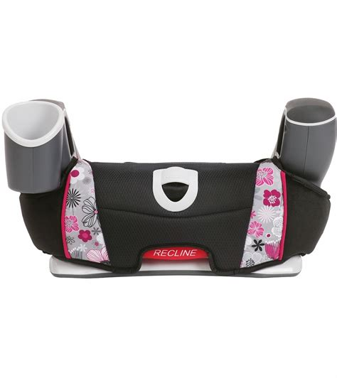 high back booster seat with harness argos graco argos 70 harness booster car seat 2012 eliza