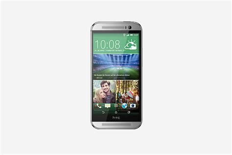 Das Neue Htc One M8 3171 by Ukonio Neue Htc One M8 Samsung Galaxy S5 Und Sony