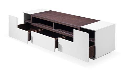 La Furniture Store Blog Affordable Modern Furniture Cheap Modern Furniture Stores