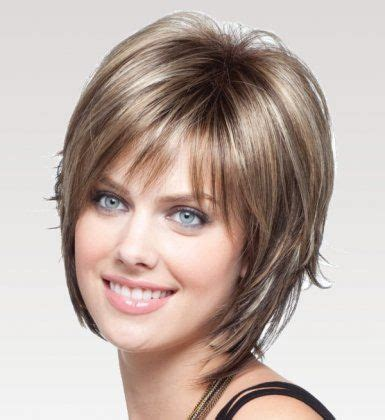 hair dues for a 54yr old women short haircut cortes de pelo pinterest dolly parton