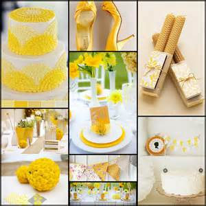 2014 new wedding trends colour trends ideas for your wedding stubby