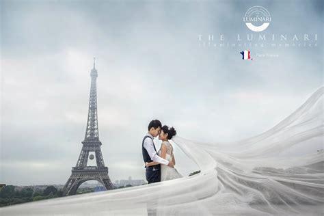 Weddingku Pre Wedding by Wedding Photography Singapore Pre Wedding Photography