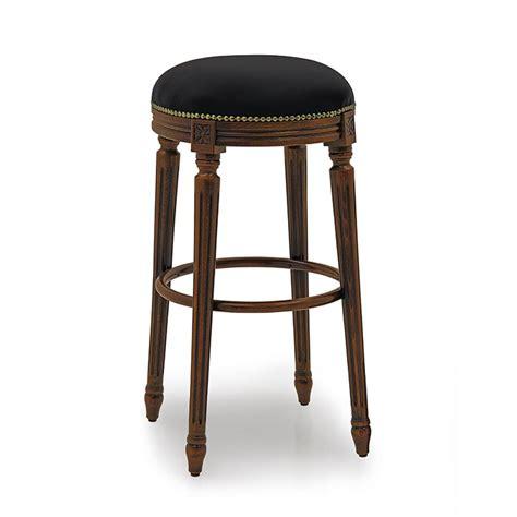 Italian Style Bar Stools by Bar Stools Italian Furniture Sevensedie