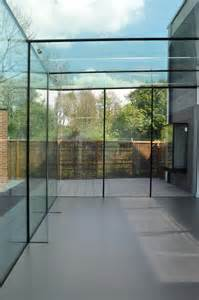 Glass Box House by 25 Best Ideas About Glass Boxes On Pinterest Decorative