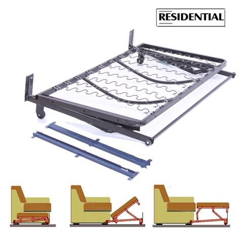 sofa bed mechanism suppliers pull out sofa bed mechanism psr00