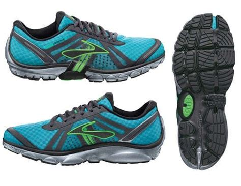 best athletic shoes for overpronation best running shoes for overpronation run are you in i