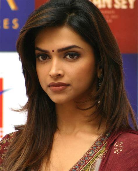 celebrity pics bollywood bollywood actress world bollywood actress deepika padukone