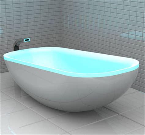 Chagne Bathtub by Coolbusinessideas Colour Changing Bath