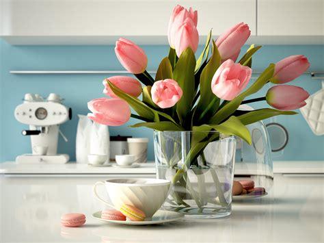 fiori per casa addobbi primaverili per la casa fiori e piante