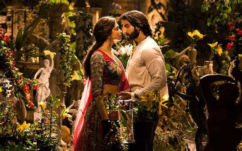 ram leela photos ram leela hd indian 4k wallpapers
