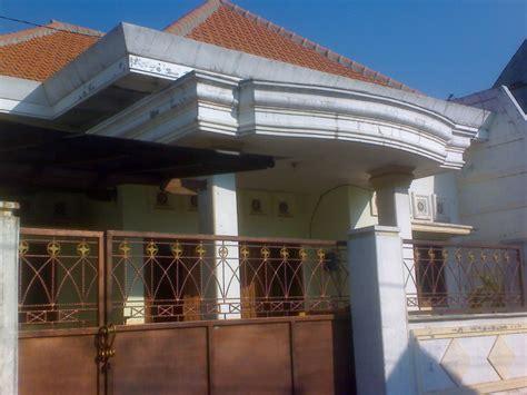 Jual Skechers Di Surabaya rumah dijual di jual rumah dekat kus unair surabaya