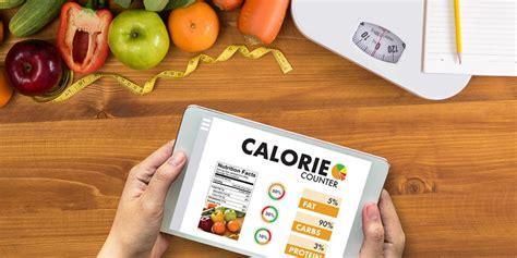 best calorie calculator the best calorie calculator