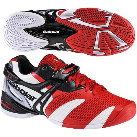 babolat s propulse 3 tennis shoe from do it tennis