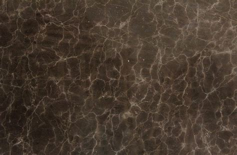 brown marble brown marble types of marble honed marble marble colors