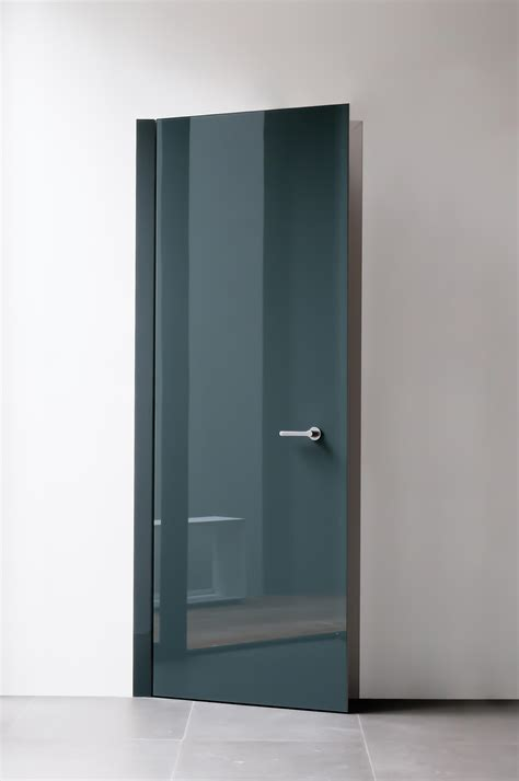 Pro Door And Glass Level Swing Door Glass Room Doors From Albed Architonic
