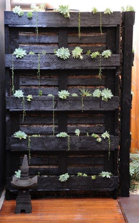 vertical gardening images  pinterest vertical